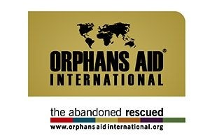 Orphans-Aid-International-on-Kiwi-Karma-Book-your-NZ-hotels-and-accomodation-01