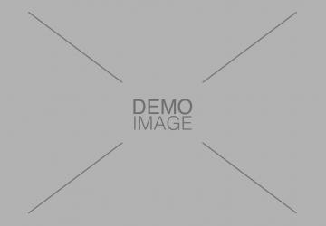 Demo Image 3