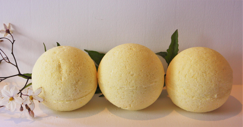 lemon myrtle 1