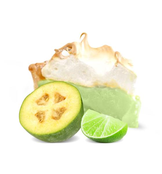Feijoa_and_Lime_Meringue_6f531e42-c705-433e-aa71-c7b624cea89e_grande