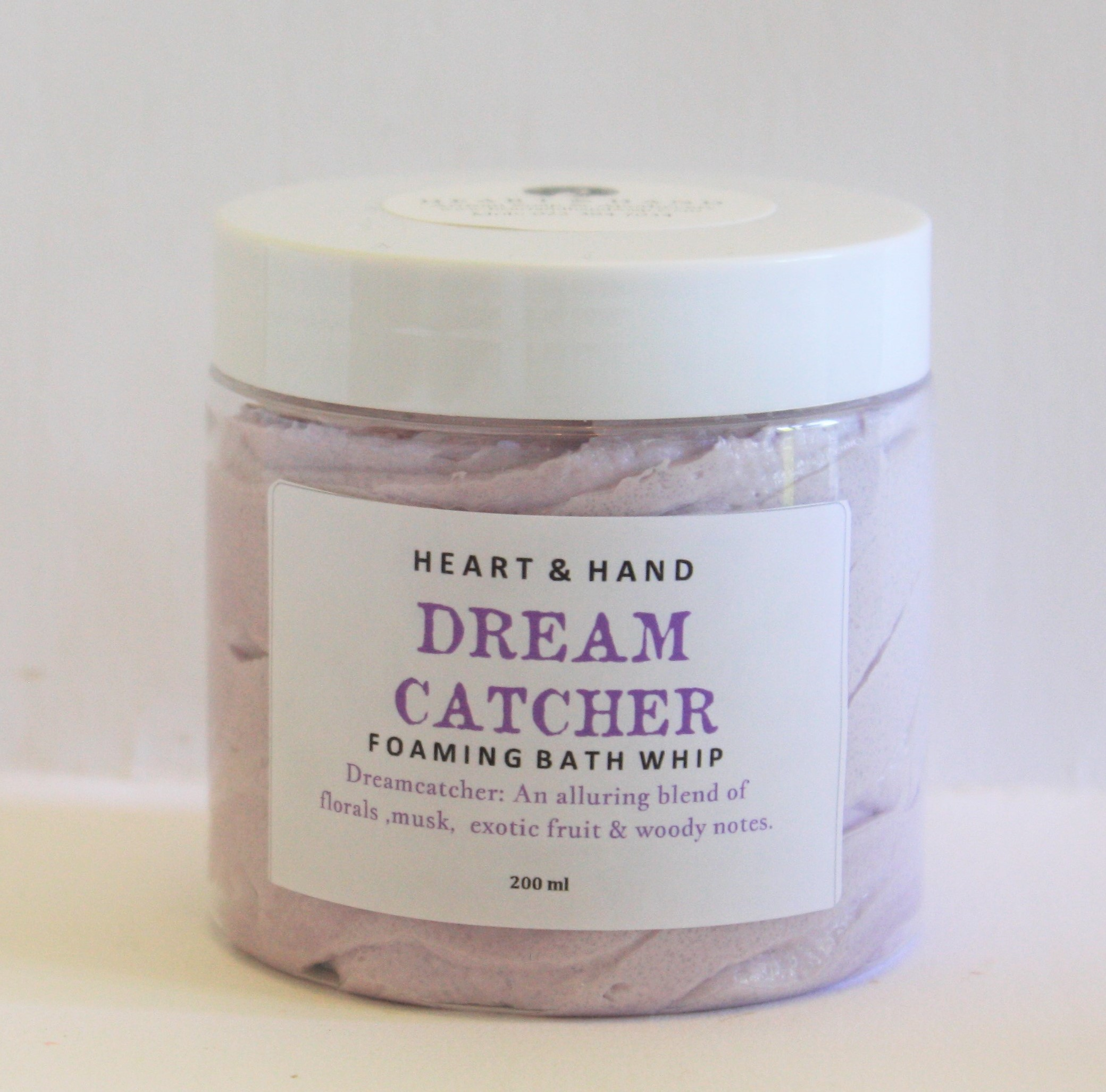 Dreamcatcher 200ml (2)