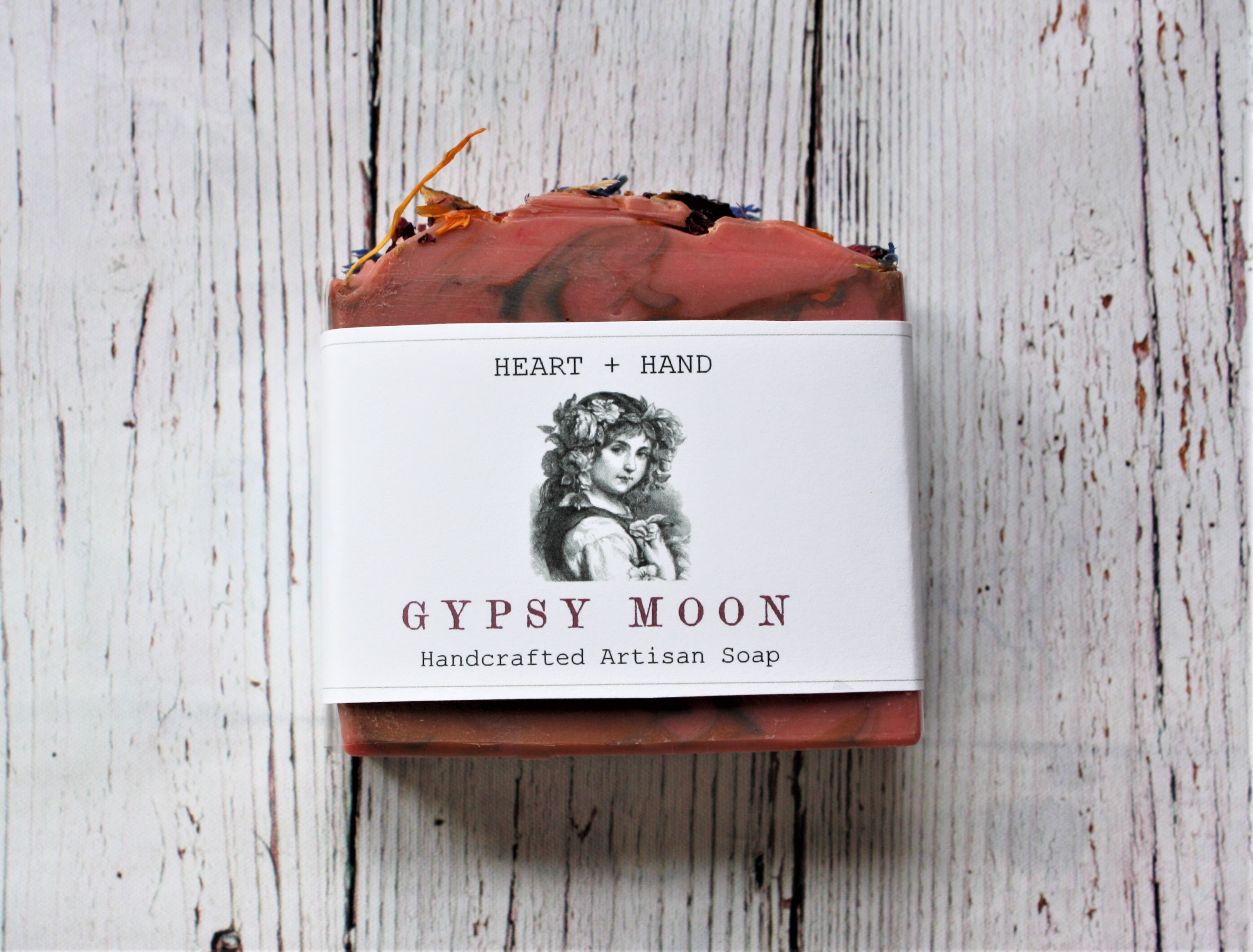 gypsy moon (2)