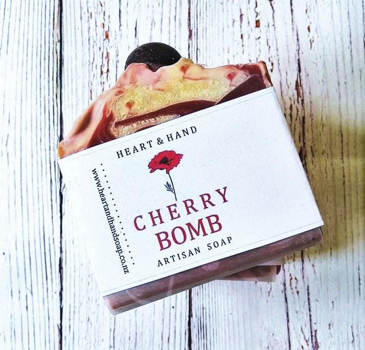 cherry bomb12