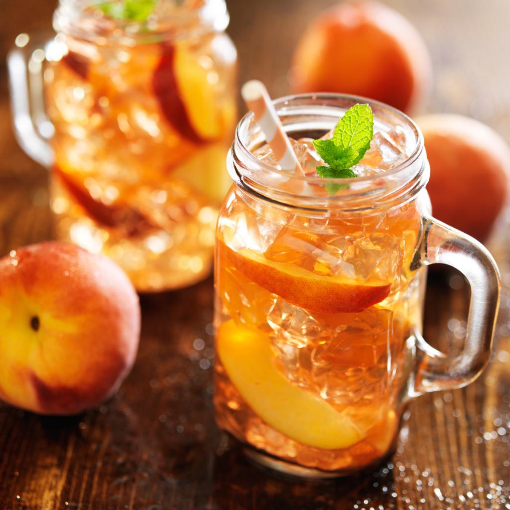 8764-Peach-Bellini