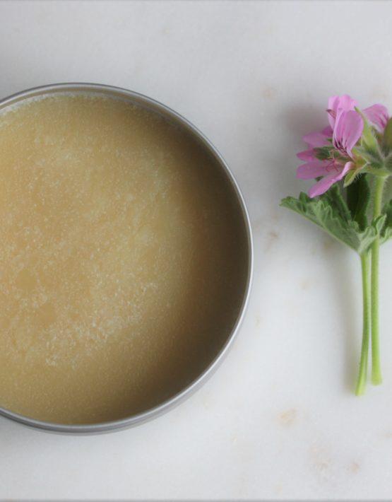 cardamom rose (2)