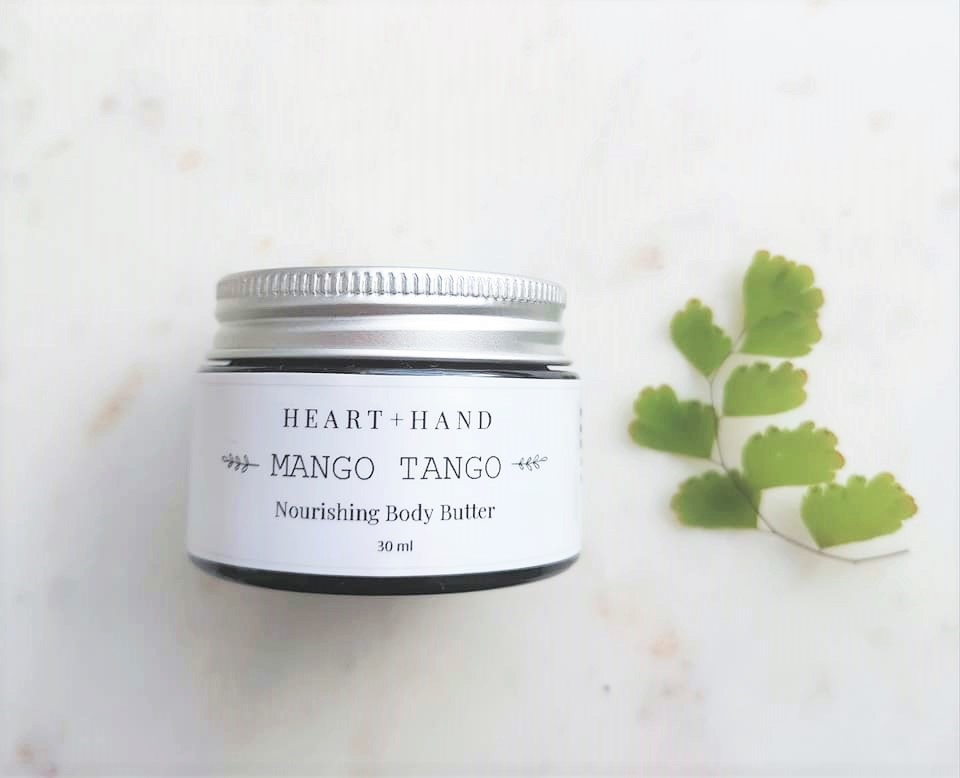 mango tango 30ml